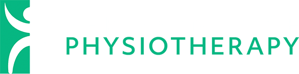 Performance Physiotherapy Logo-HD
